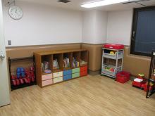 託児室2.png