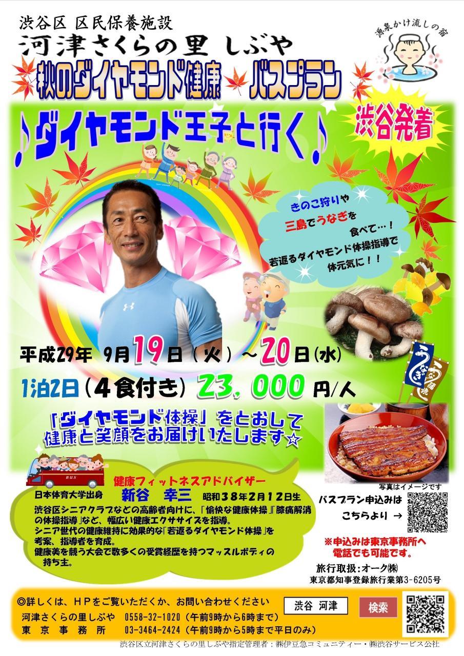 )H29.河津チラシ 9月プラン (WEB).jpg