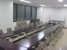 21会議 (3).JPG
