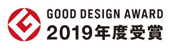 g_type2019_i(小).png
