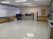 9多目的室3.JPG