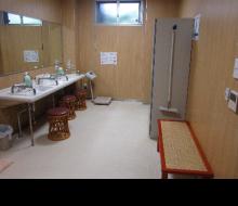 浴室1.png