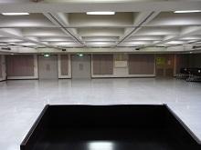2大研 (3).JPG