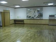 3多目的ホール.JPG