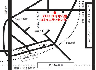 地図HP.png