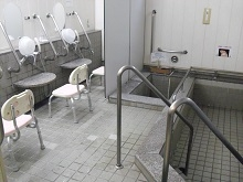 女性浴室.JPG