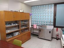 調理室2.png