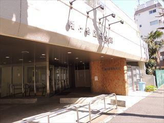 幡ヶ谷区_R.JPG