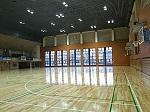 大体育室.JPG