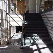 階段②.JPG