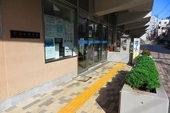 本町施設入口.JPG