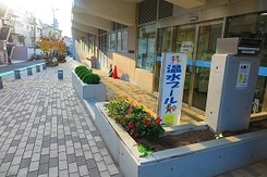 本町施設入口②.JPG