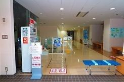 施設内部入口.JPG