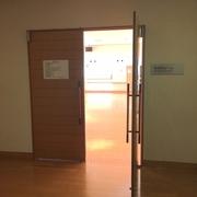 多目的入口.JPG