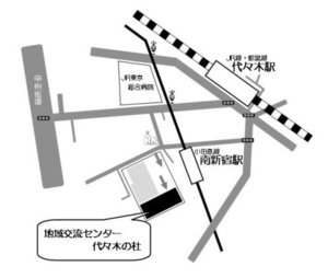 HP 地図.jpg
