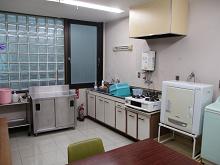 調理室1.png