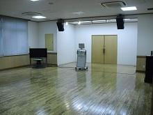2多目的ホール.JPG