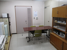 調理室3.png