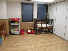 託児室1.png