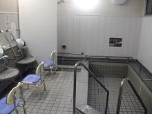12男性浴室.JPG